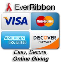 EverRibbonCardsGiving